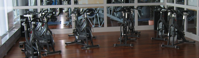 indoor-cycling-820x240
